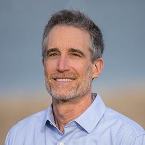 Richard Scott Robbins, Principal Broker/Owner