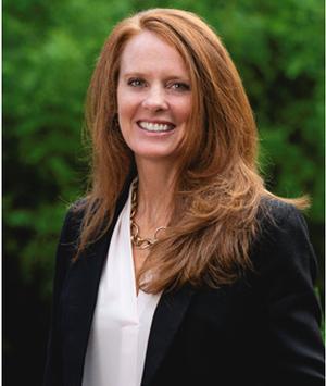 Lori Gilmore, Rentals Associate
