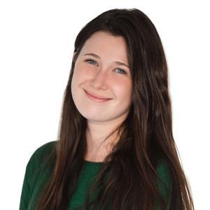 Cloe Murphy, Rentals Associate
